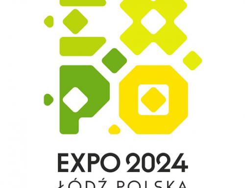 Ultimate frisbee na EXPO2024 w Łodzi!